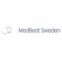 MedBeat Sweden 300px