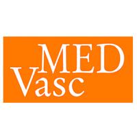 MedVasc 300px