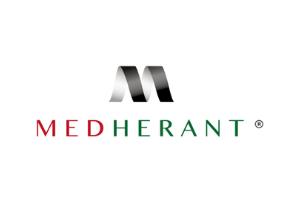 Medherant 300x-1