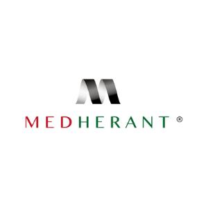 Medherant 300x