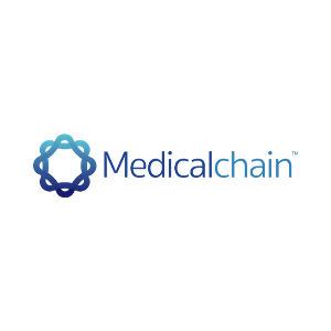 Medical Chain 300x