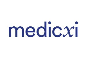 Medicxi 300x-1