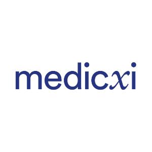 Medicxi 300x