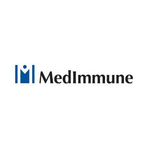 Medimmune 300x