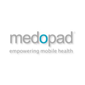 Medopad 300x