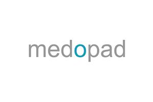 Medopad-2