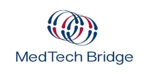 Medtech Bridge
