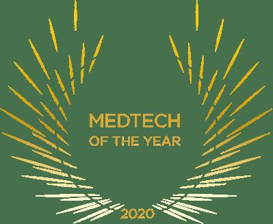 Medtech-1
