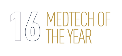 Medtech of the Year