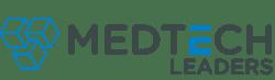 Medtech_Leaders_horizontal