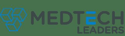 Medtech Leaders