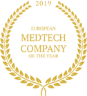 Medtech Company of the Year