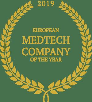 Medtechco