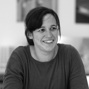Melanie Senior, Analyst and Specialist Writer, Life Sciences
