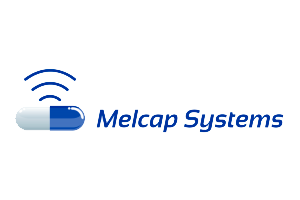 Melcap Systems 300x