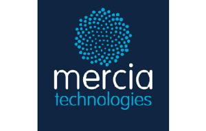 Mercia 300x-1