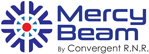 Mercybeam by Convergent R.N.R.png