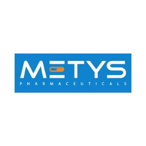 Metys 300x