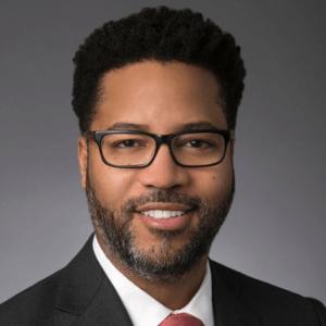 Michael John, Vice President, Cardiovascular Regulatory Affairs, MCRA