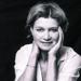Michèle Evrard, Founder, ME Skin Lab