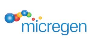 Micregen