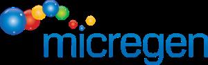 Micregen-1-1