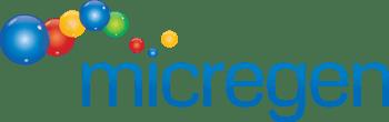 Micregen-1