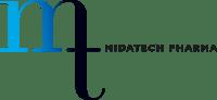 Midatech