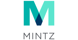 Mintz - No Background