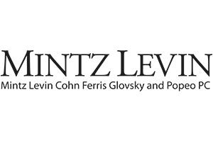 Mintz Levin Re-Sized.png
