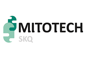 Mitotech 300x-1