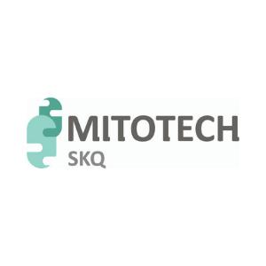 Mitotech 300x