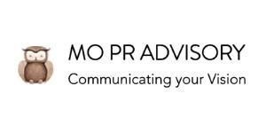 Mo PR Advisory 300x