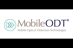 Mobile ODT
