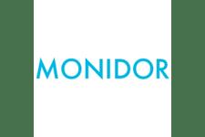 Monidor OY