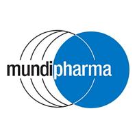 MundiPharma 300px