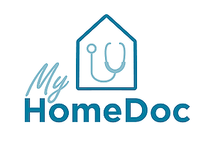 My HomeDoc