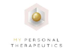 My Personal Therapeutics 300x