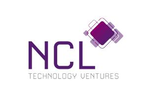 NCL Tech Ventures