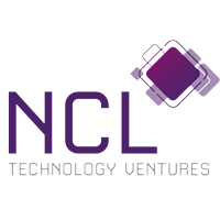 NCL Technology Ventures-1