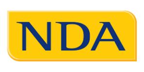 NDA Group