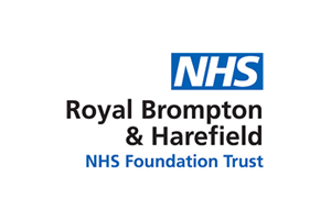 NHS Royal Brompton-1