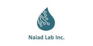 Naiad Lab