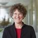 Nancy Koch, JD, CEO, Ophirex