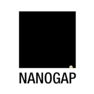Nanogap Therapeutics 300x