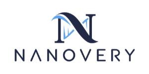 Nanovery