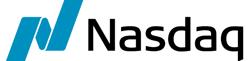 Nasdaq Update