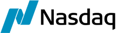 Nasdaq17_313+BK (2)-1