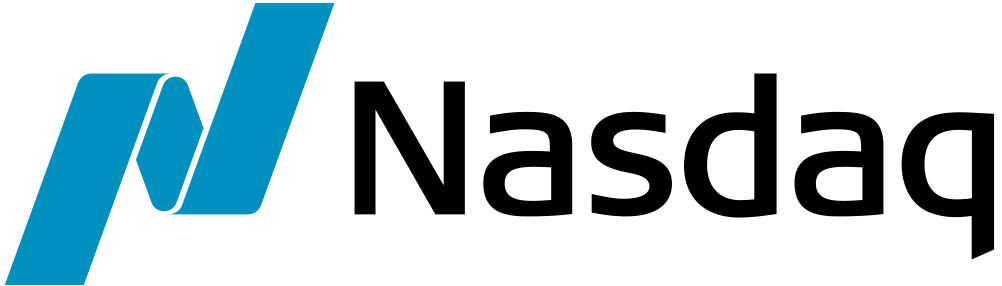 Nasdaq17_313+BK.png