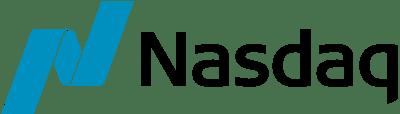 Nasdaq17_313+BK